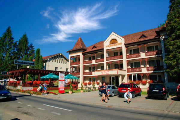 maros hotel 2