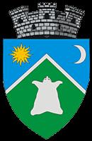 Primăria Sovata