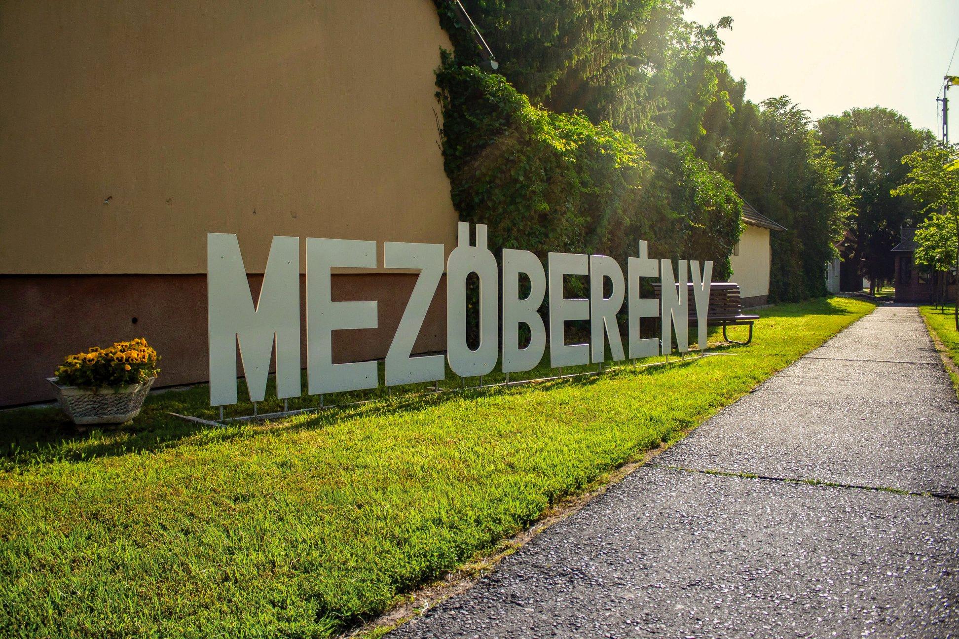 mezobereny