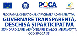 Poca Banner